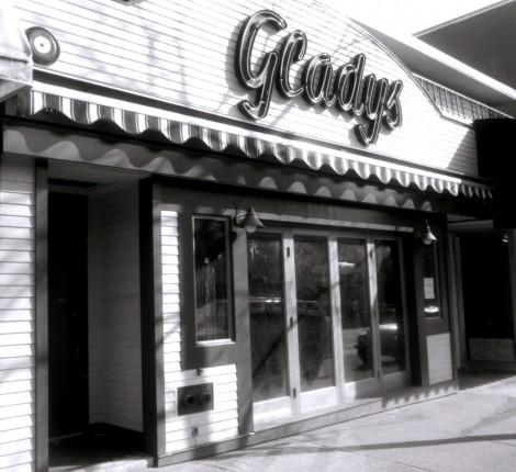 gladys1.1