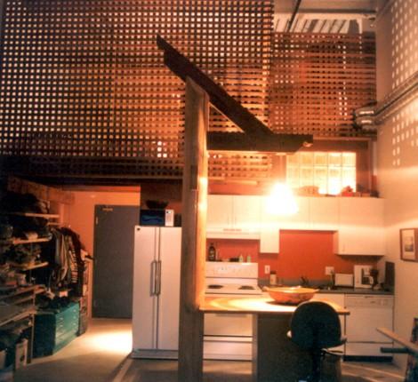 studio6.2